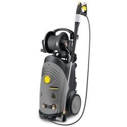 HD 7/18-4 MX PLUS marki Karcher z kategorii: myjki ciśnieniowe
