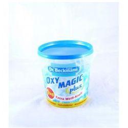 odplamiacz Oxy Magic 1kg, marki Dr. Beckmann do zakupu w FH Proszek