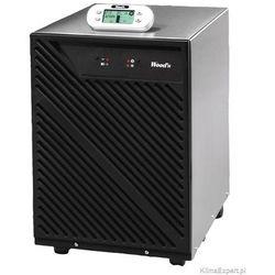 Osuszacz powietrza WOODS TDR36S (osuszacz powietrza)