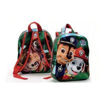 Coriex Psi Patrol Przyjaciele plecak mały (N95276) Darmowy odbiór w 20 miastach! (8014514485095)