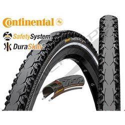 """CO0122278 Opona Continental Travel Contact 28"""" x 1,45"""" (622-37) REFLEX drutówka - produkt z kategorii"""