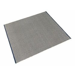 Meradiso® dywan dwustronny 150 x 200 cm, 1 sztuka (4056233268973)