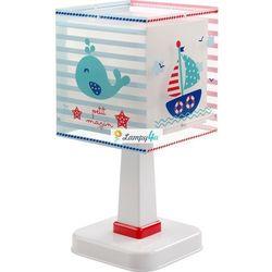 DALBER - Petit Marin Lampka Nocna Nr. kat. 43421, towar z kategorii: Oświetlenie dla dzieci