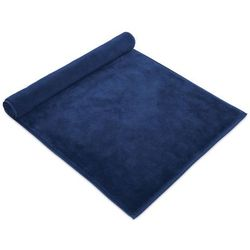 Dywanik Moeve Łazienkowy Bamboo Night Blue (11821215)