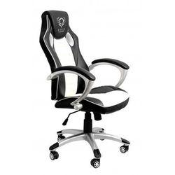 Fotel sportowy cresto od producenta Domator24