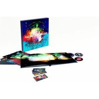 Loud Like Love [Super Deluxe] [Limited] [CD / 2DVD / 3LP] - Placebo