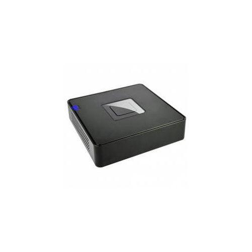 Rejestrator NVR-IP AXR NVR08VONB-N (W8D), kup u jednego z partnerów