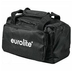 EUROLITE SB-14 Soft-Bag Uniwersalna torba na reflektory, 30130562