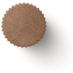 Wieszak Chip mały beżowy, 380029