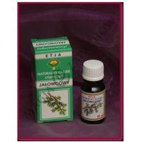JAŁOWIEC - Olejek eteryczny ETJA 10 ml