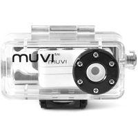 Wodoszczelna obudowa na aparat fotograficzny Veho Muvi
