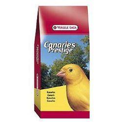 Versele laga  prestige canaries light 20kg