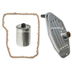 Proking Filtr oleju skrzyni biegów jeep commander ft1223, kategoria: filtry oleju do skrzyni biegów