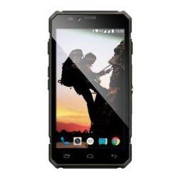 Telefon Evolveo StrongPhone Q6, wyświetlacz 1280 x 720pix