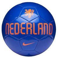 Piłka nożna NIKE Supporters ball Nederlands 2483 (2010000449608)
