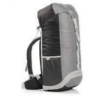 Pojemny plecak turystyczny katla  40l 75476 - szary marki Meteor