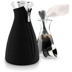 Eva solo - zaparzacz do kawy 1 l - etui neopren woven black