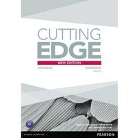 Cutting Edge 3rd Edition Advanced. Ćwiczenia z Kluczem, Damian Williams