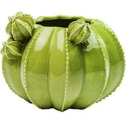 KARE design:: Wazon Kaktus 17 cm