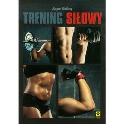 Trening siłowy (Wydawnictwo RM)