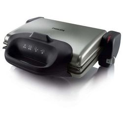 Philips HD4467/90 - Toaster