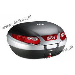 Kufer  E55 Maxia 3 Monokey - 55 Litrów, produkt marki Givi