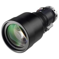 BenQ obiektyw Long Zoom do PX9210/PU9220+/LU9235/W8000, kup u jednego z partnerów