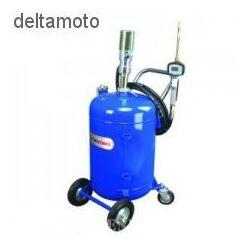Pompa do dozowania oleju ze zbiornikiem - produkt z kategorii- Pozostała motoryzacja