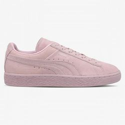Buty PUMA SUEDE CLASSIC CASUAL EMBOSS ()