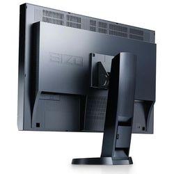Eizo CX241 - produkt z kat. monitory LED