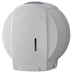 Maxczysto Pojemnik na papier toaletowy (092-01)