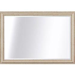Dekoria lustro romantic 71x101cm, 71 × 101 cm