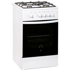 SPS1501 marki Bess z kategorii: kuchnie gazowo-elektryczne