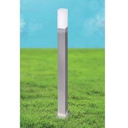 Plex Garden lampa ogrodowa duża F0015 MAXlight, MX F0015