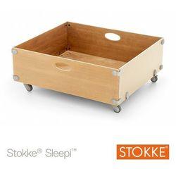 Stokke ® Sleepi ™ Szuflada Pod Łóżko - produkt z kategorii- Łóżeczka i kołyski