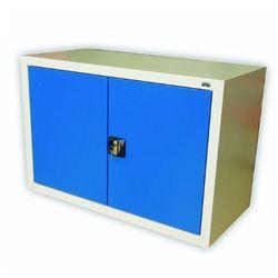 Nadstawka na szafę kartotekową S-3-01-02, S-3-01-02