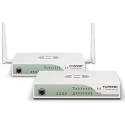 Fortinet FortiGate 90D - produkt z kategorii- Zapory ogniowe (firewall)
