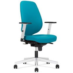 Krzesło obrotowe Be-All-W, Nowy Styl