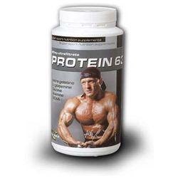 whey protein 63% - 750 g, marki Vitalmax