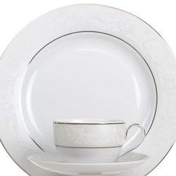 Serwis obiadowy 12/44 yvonne e373 0346 marki Chomik