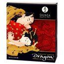 Shunga dragon kanadyjski krem erekcyjny do penisa 60 ml 52009 marki Eau zone