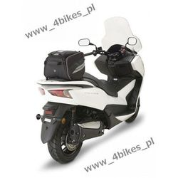 GIVI XS318 TORBA SKUTEROWA 25 L (torba motocyklowa)