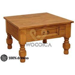 Woodica Ława hacienda 01 [mała 75/2s]