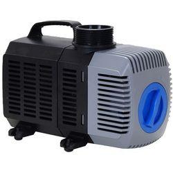 Jebao ME-2500 ECO - pompa do oczka 2500l/h (10W)