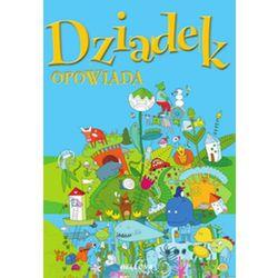 Dziadek opowiada (Wiśniewski Krzysztof)