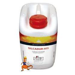 IMPREGNAT SILCADUR-HTI 5L SILCA (izolacja i ocieplenie) od ASKOT KRAKÓW - Materiały Budowlane