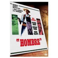 Imperial cinepix Hombre (5903570141256)