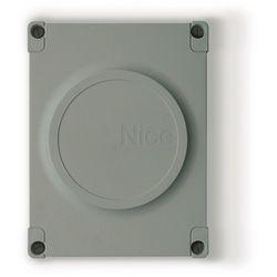 Centrala sterująca NICE MC424
