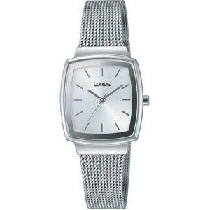 Lorus RG253LX9, zegarek damski