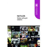 Netlor (Grochowski Piotr)